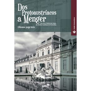 Dos-Protoaustriacos-a-Menger