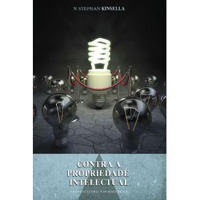 Contra-a-Propriedade-Intelectual