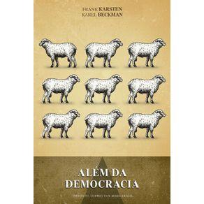Alem-da-Democracia