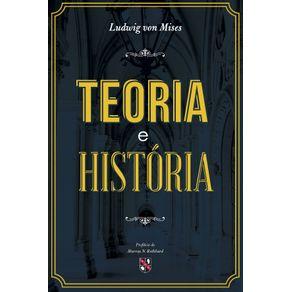 Teoria-e-a-Historia