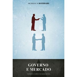 Governo-e-Mercado
