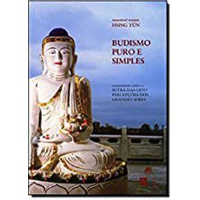 Budismo---Puro-E-Simples