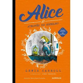 Alice-atraves-do-espelho