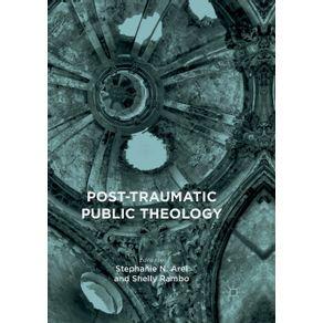 Post-Traumatic-Public-Theology