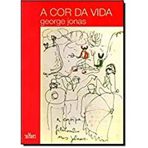 Cor-Da-Vida-A---Dvd