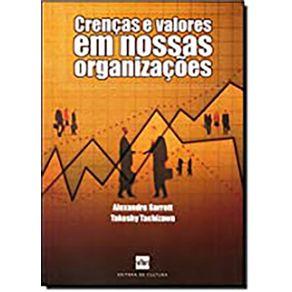Crencas-E-Valores-Em-Nossas-Organizacoes