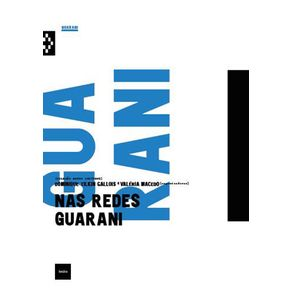 Nas-Redes-Guarani---Saberes-traducoes-e-transformacoes