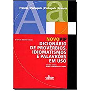 Novo-Pip---Dicionario-De-Prov-Id-E-Palavroes-Em-Uso
