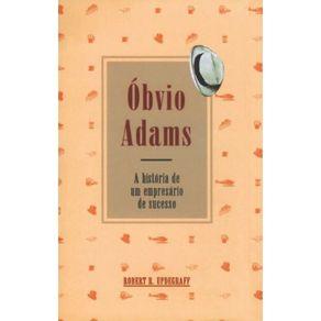 Obvio-Adams