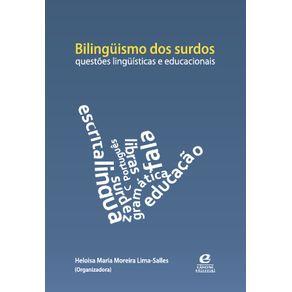 Bilinguismo-dos-Surdos