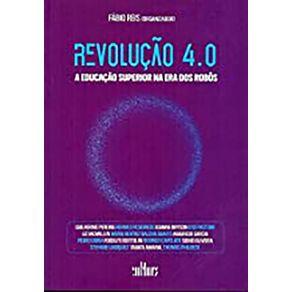 Revolucao-40-A-Educacao-Superior-Na-Era-Dos-Robos