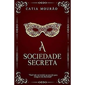 A-Sociedade-Secreta