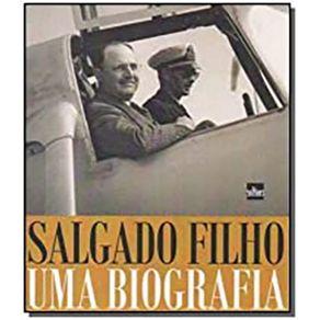 Salgado-Filho-Uma-Biografia