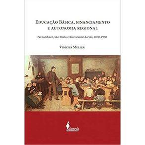 Educacao-basica-financiamento-e-autonomia-regional