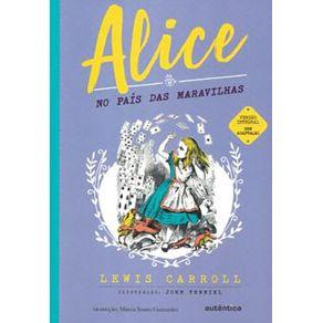 Alice-no-Pais-das-Maravilhas