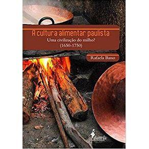A-cultura-alimentar-paulista