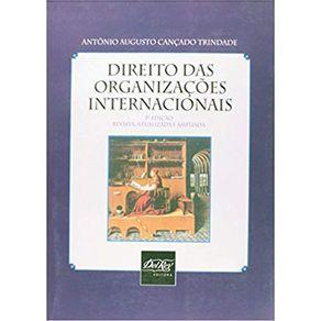 Direito-das-Organizacoes-Internacionais
