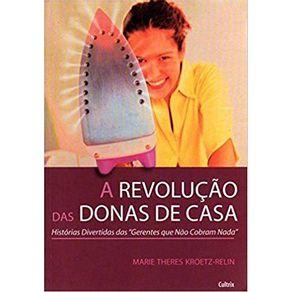 A-Revolucao-Das-Donas-De-Casa