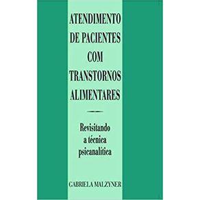 Atendimento-de-pacientes-com-transtornos-alimentares-revisitando-a-tecnica-psicanalitica