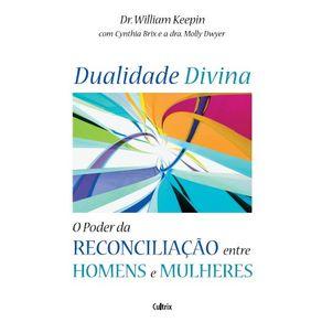 Dualidade-Divina