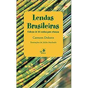 Lendas-brasileiras--colecao-de-27-contos-para-criancas