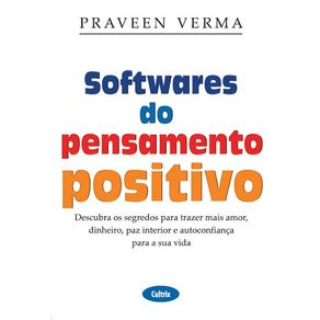 Softwares-Do-Pensamento-Positivo