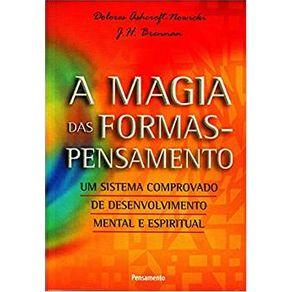 A-Magia-Das-Formas-Pensamento