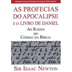 As-Profecias-Do-Apocalipse-E-O-Livro-De-Daniel