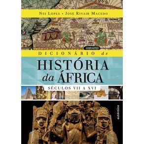 Dicionario-de-Historia-da-Africa