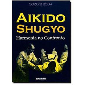 Aikido-Shugyo-Harmonia-No-Confronto