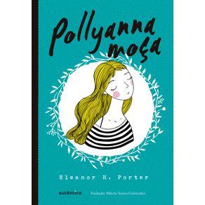 Pollyanna-moca