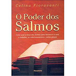 O-Poder-Dos-Salmos