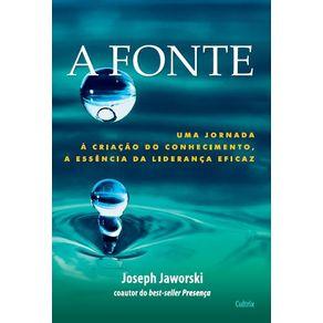 A-Fonte