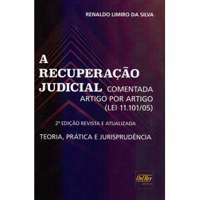 A-Recuperacao-Judicial---Comentada-Artigo-por-Artigo