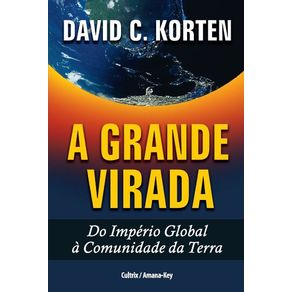 A-Grande-Virada--Do-Imperio-Global