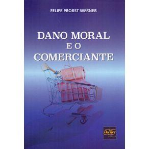 Dano-Moral-E-O-Comerciante
