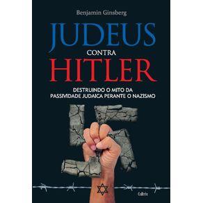 Judeus-Contra-Hitler