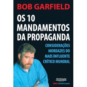 Os-10-Mandamentos-Da-Propaganda