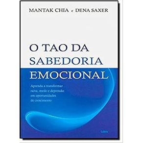 O-Tao-Da-Sabedoria-Emocional