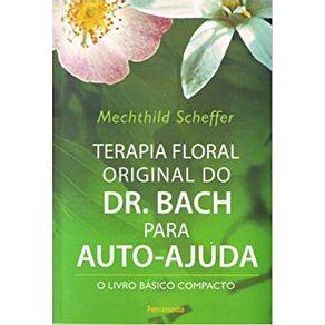 Terapia-Floral-Original-Do-Dr.-Bach-Para-Autoajuda
