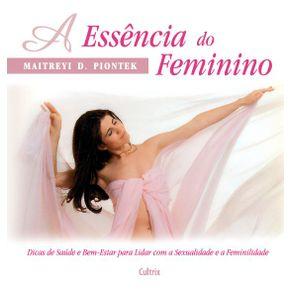 A-Essencia-Do-Feminino