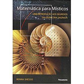 Matematica-Para-Misticos