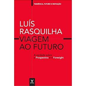 Viagem-ao-futuro