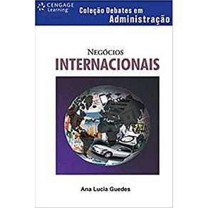 Negocios-internacionais---Colecao--Debates-em-Administracao