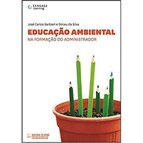 Educacao-ambiental-na-formacao-do-administrador