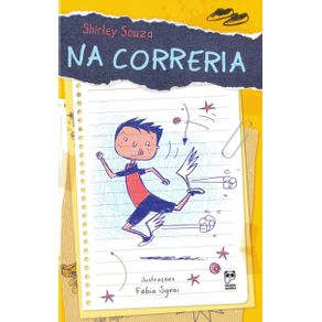 Na-Correria