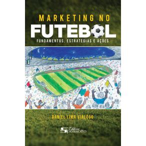 Marketing-no-Futebol---Fundamentos-Estrrategias-e-Acoes