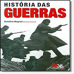 Historia-Das-Guerras-16-X-23