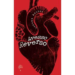 Avesso-reverso