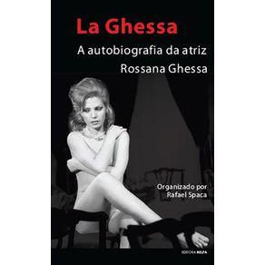 La-Ghessa